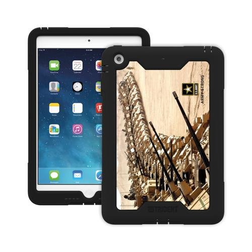 Trident Systems Cyclops Case for Apple iPad mini-Retail P...