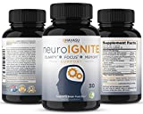 Extra-Strength-Brain-Supplement-for-Focus-Energy-Memory-Clarity-Mental-Performance-Nootropic-Physician-Formulated-Brain-Booster-with-Super-Ginkgo-Biloba-St-Johns-Wort-More
