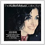 "The Katie Melua Collectionvon ""Katie Melua"""