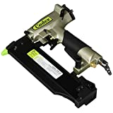 Cadex CPB21.50 21-Gauge Headless Pinner and Brad Nailer, 5/8-Inch to 2-Inch