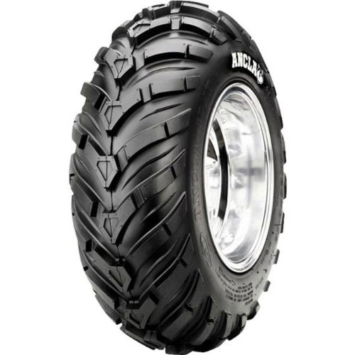 CST Ancla Front Tire 26x9 12 product image