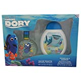 Disney Finding Dory Spray Set for Kids, 2 Count