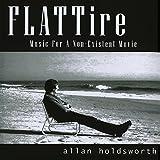 Flat Tire (Blu Spec/2016 Remaster)