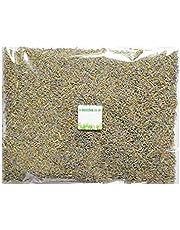 Fragante de lavanda seca - Daisy Gifts Ltd - 100 G