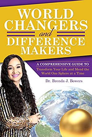 Amazon world changers and difference makers a comprehensive print list price 4795 fandeluxe PDF