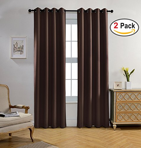miuco-blackout-curtains-jacquard-textured-grommet-curtains-for-living-room-2-panels-52x84-inch-long-