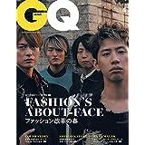 2019年4月号 カバーモデル:ONE OK ROCK( ワンオクロック )バンド