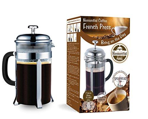 coffee bean tea leaf tumbler - 7