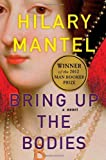 download ebook bring up the bodies by mantel, hilary (1st (first) edition) [hardcover(2012)] pdf epub