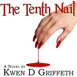 The Tenth Nail