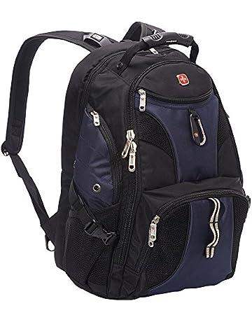 8ede778f1a19 2018 Tigernu Anti-thief USB bagpack 15.6inch laptop backpack for women Men  school backpack Bag for boy girls Male Travel Mochila – CorakNiaga