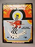 The Golden Age of Air Racing 9780940000001