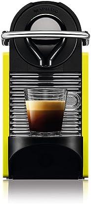 Nespresso Pixie Clips, Máquina de Café, 110V, Multicolorido