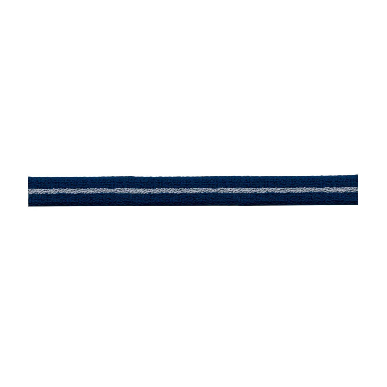 S.I.C. ストライプパイルテープ 10mm C/#6 ナイトブルー×チャコール×ナイトブルー 1反(30m) SIC-1201   B07LG3M4N2