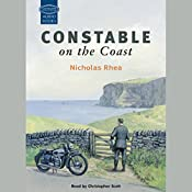Constable on the Coast | Nicholas Rhea