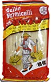 OldMan Que Huong Guilin Rice Vermicelli (3 Packs) (L)