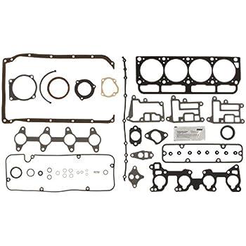MAHLE Original 95-3478 Engine Kit Gasket Set