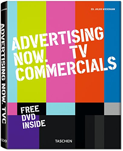 Advertising Now  Tv Commercial
