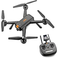Altair Aerial AA300 GPS Beginner Drone with Camera, 1080p FPV Video & Photography Remote Control Camera Drone w…