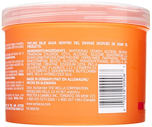 Buy hair products for thick coarse hair
