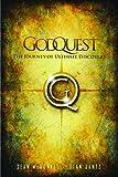 GodQuest, Sean McDowell and Stan Jantz, 1935541293