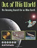 Out of This World, Jacob Berkowitz, 1554531985