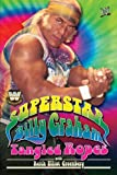 WWE Legends - Superstar Billy Graham, Billy Graham, 1416524401