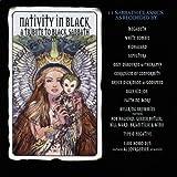 Nativity In Black: A TRIBUTE TO BLACK SABBATH by Black Sabbath
