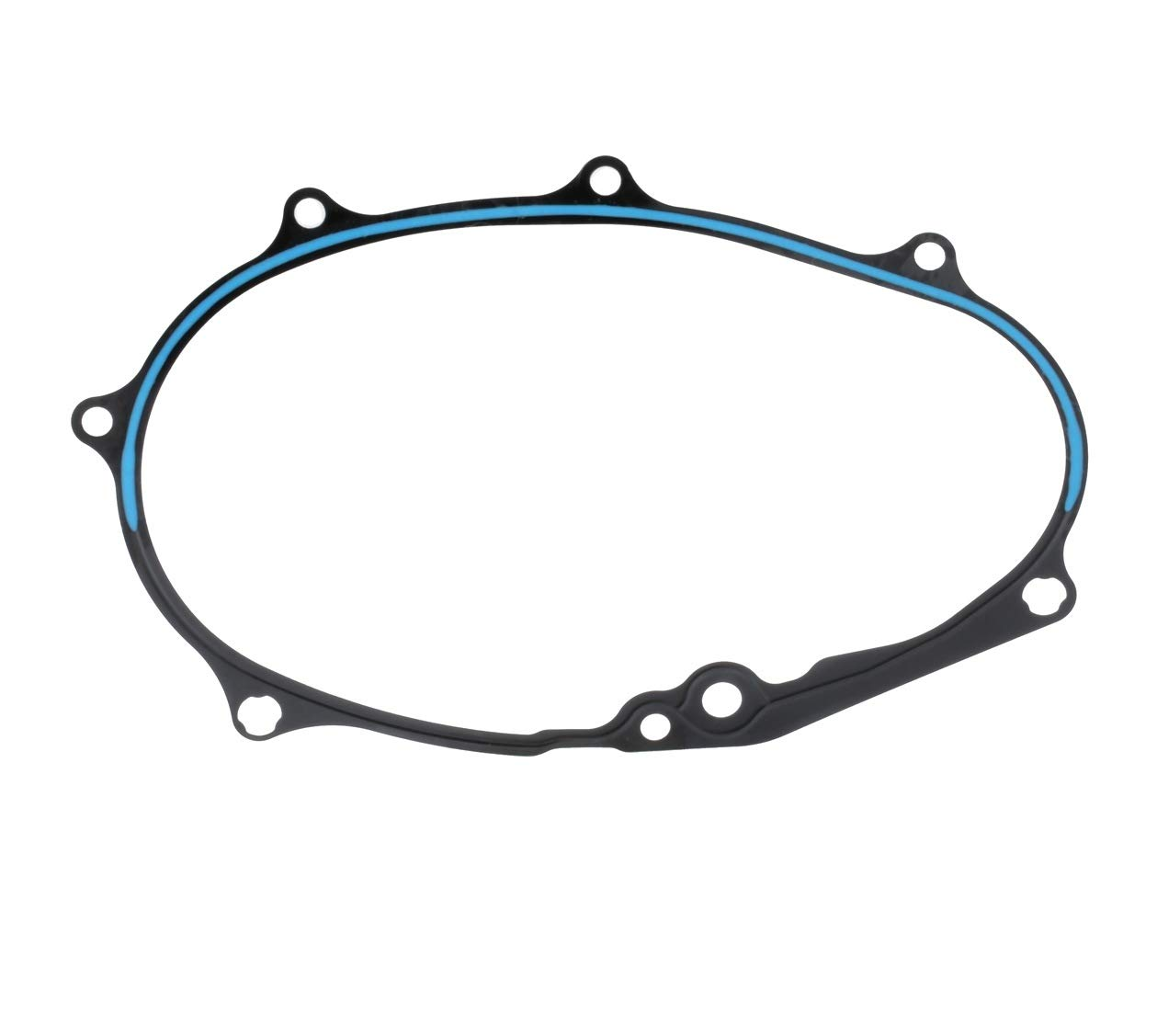 Elring Dichtung Engine Timing Cover Gasket Set
