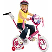 Save up to 40% off on Schwinn, Mongoose, and InStep