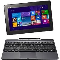 ASUS T100 10-Inch Laptop [2014]
