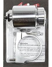 Wilwood 260-12697 Master Cylinder Reservoir Kit