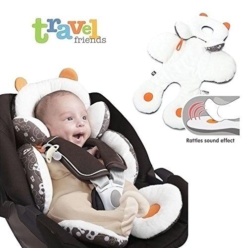 Baby Baby Pram Shop - 4
