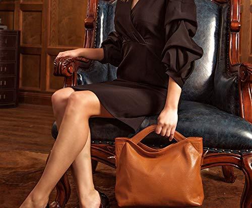 f Bag Bags Crossbody À Sacs Main Femmes Sacs Sacs À Main Bandoulière Main À Messenger KOKR À xpAqOa