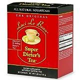Laci Le Beau Tea S Diet Original