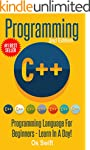 Programming:  C ++ Programming : Prog...