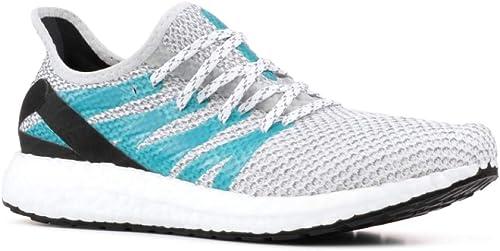 adidas Speedfactory AM4LDN Shoe - Men's