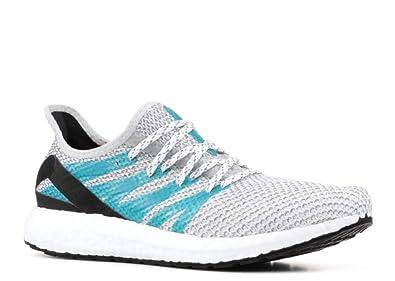 Adidas Speedfactory AM4LDN