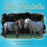 Little Falabella the Magical Horse