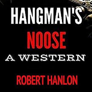 Hangman's Noose Audiobook