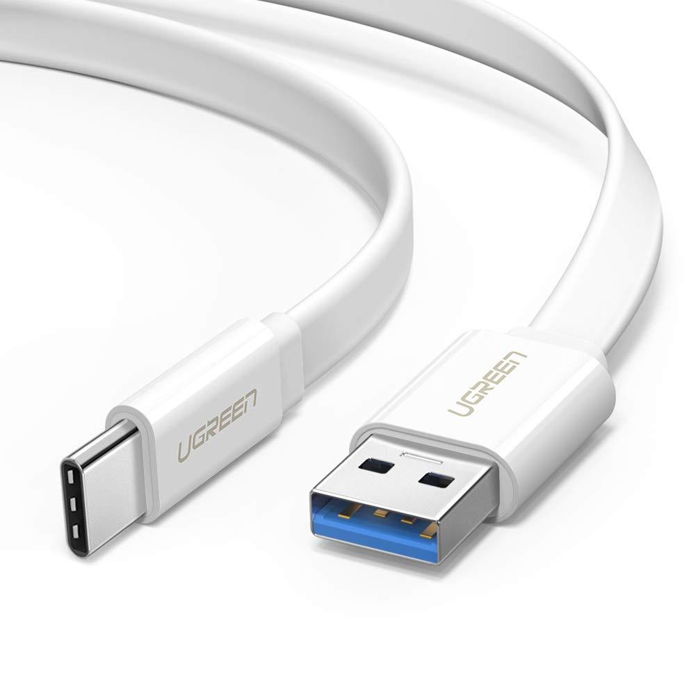 Sony Xperia Ladekabel