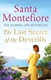 The Last Secret of the Deverills by  Santa Montefiore in stock, buy online here