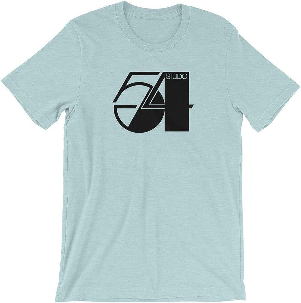 Kenkai Studio 54 T-Shirt