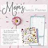 Trends International Family Planners