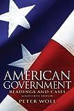 American Government 19th Edition