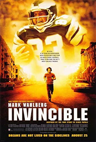 Image result for The invincible poster""