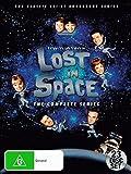 Lost In Space: Season The Complete Series [NON-USA Format / PAL / Region 4 Import - Australia]