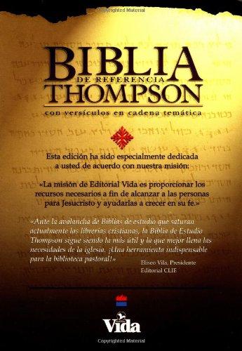 Biblia De Estudio De La Vida Plena Pdf