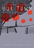 img - for Grey Area: Our Town book / textbook / text book