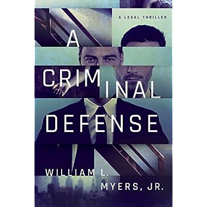 A Criminal Defense (Philadelphia Legal